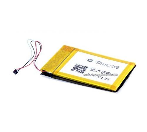 Baterie ASUS C11P1421 Li-Ion 2160mAh (BULK)