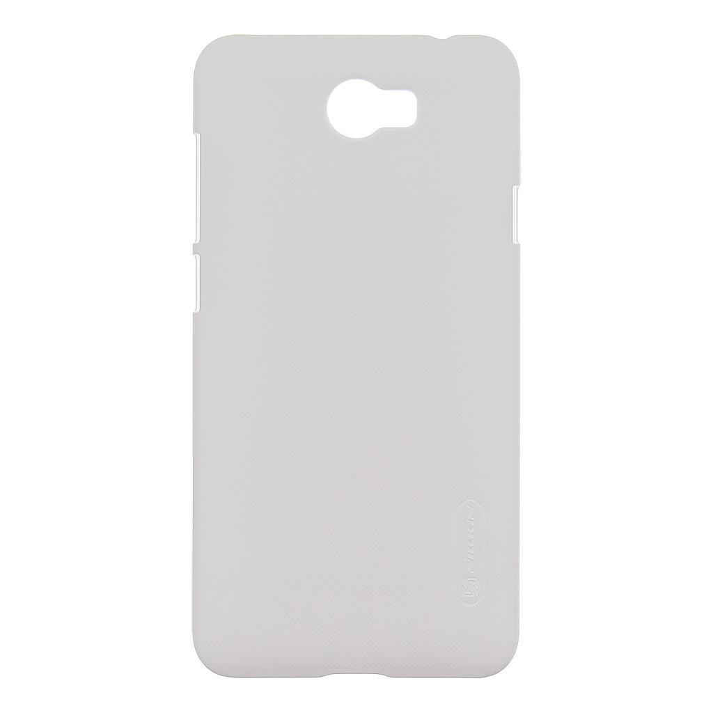 Zadní kryt Nillkin Super Frosted pro Huawei Y5 II White