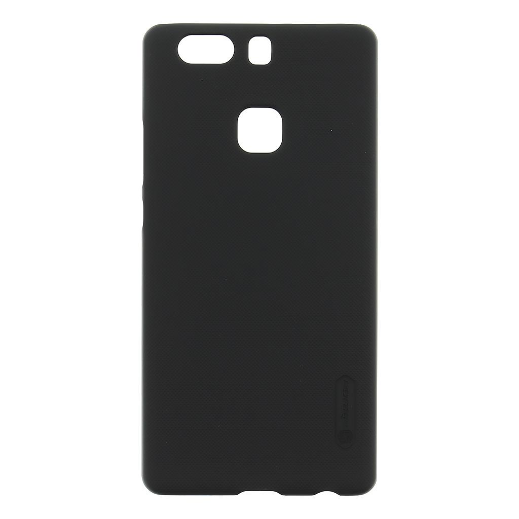Zadní kryt Nillkin Super Frosted pro Huawei P9 Plus Black