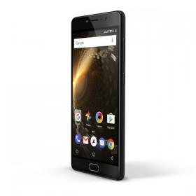 Mobilní telefon Allview P9 Energy Lite 2017 Dual SIM Black