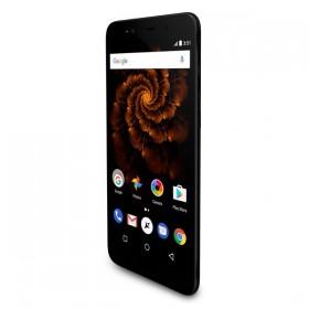Mobilní telefon Allview X4 Soul Lite Dual SIM 3/16GB Black