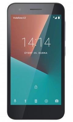 Mobilní telefon Vodafone Smart E8