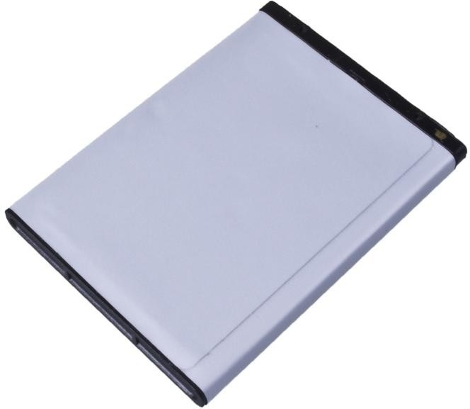 baterie Sony Ericsson BST-36 Li-Pol 780mAh (Blister)
