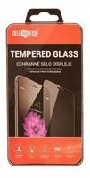 CellFish tvrzené sklo pro Apple iPad Air/ Air 2