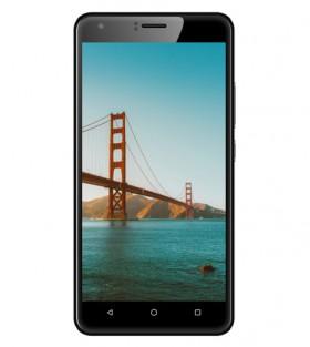 Chytrý telefon Aligator S5510