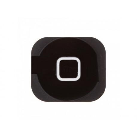 Home Button Black pro Apple iPhone 5