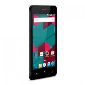 Mobilní telefon Allview A6 DUO Black