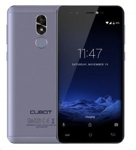Mobilní telefon Cubot R9 2GB / 16GB Blue