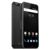 Mobilní telefon UleFone T1 Black