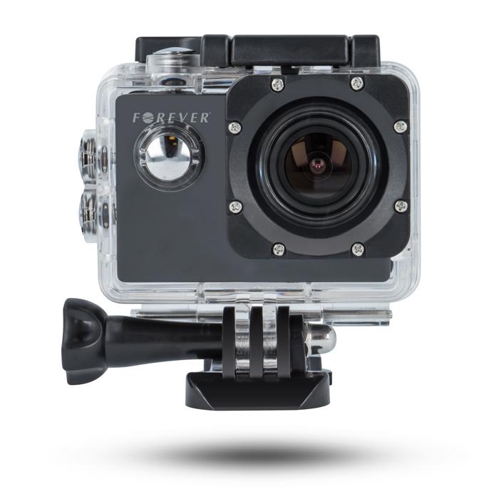 Forever sportovní kamera SC-200 Full HD