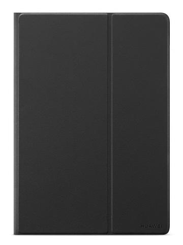 Huawei Original Flip pouzdro MediaPad T3 10 black