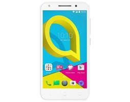Chytrý telefon Alcatel U5 3G 4047D