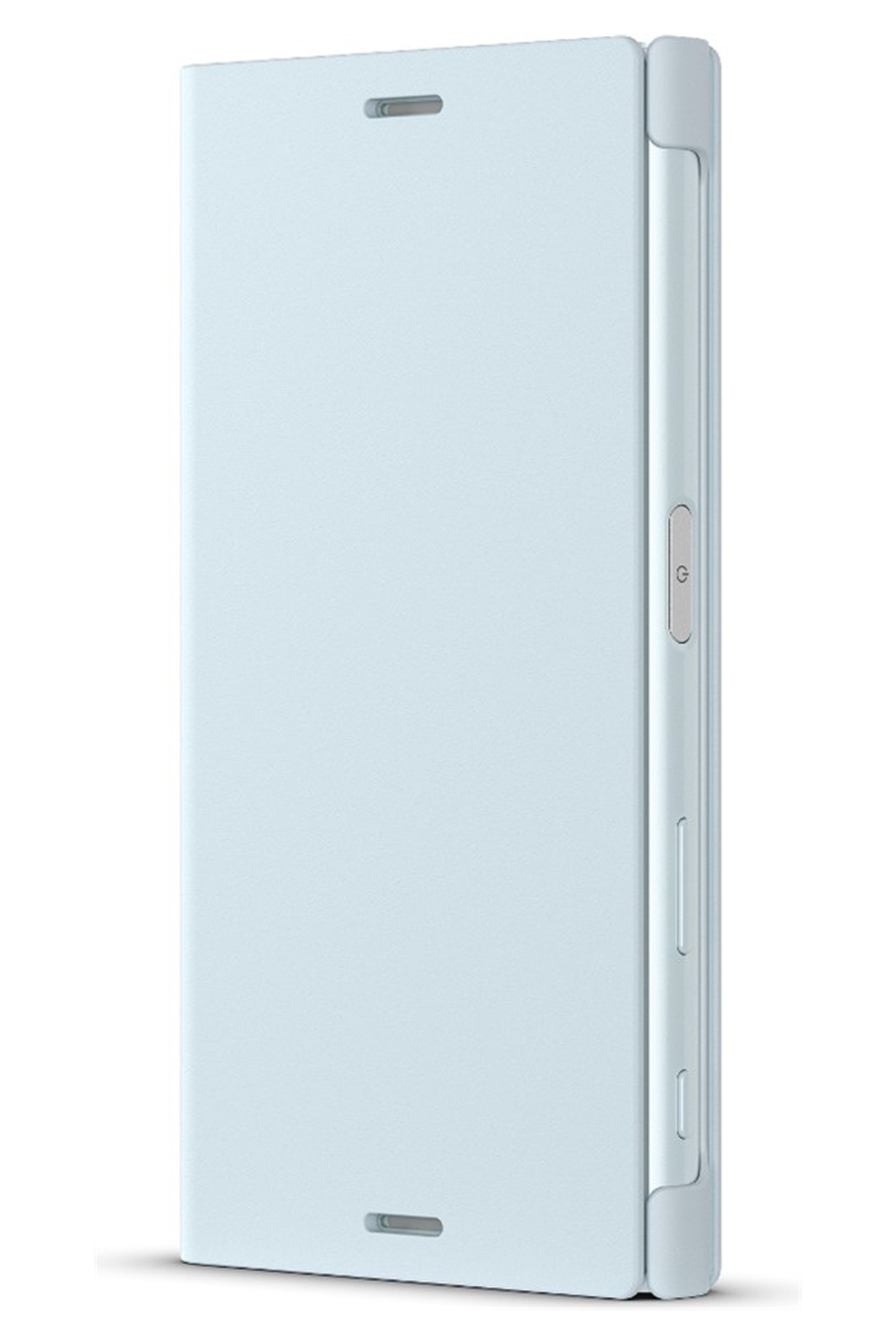 Sony Style Cover Flip SCSF20 Sony Xperia X Compact white