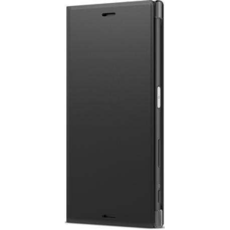Sony Style Cover Flip SCSG20 SONY Xperia XZs black