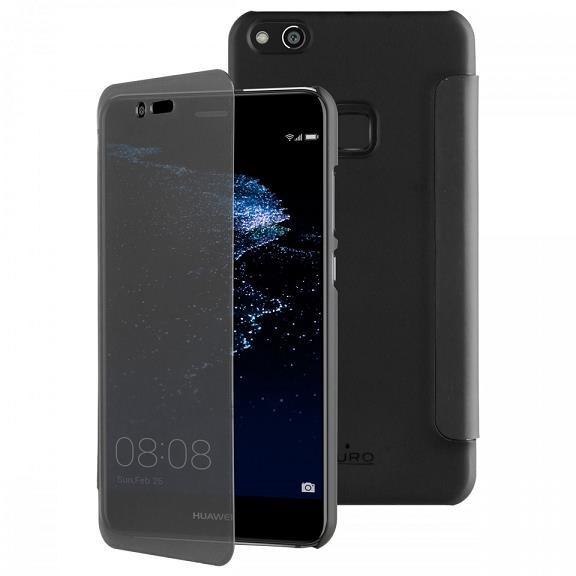 Puro Sense Booklet flipové pouzdro Samsung Galaxy A3 2017 black
