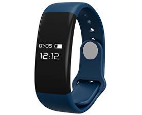CUBE1 Smart band H30 Dark Blue