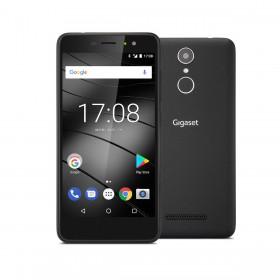 Mobilní telefon Gigaset GS170 Black