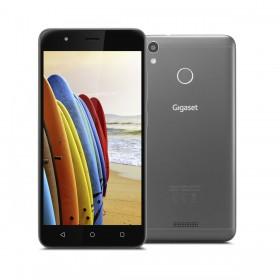 Mobilní telefon Gigaset GS270