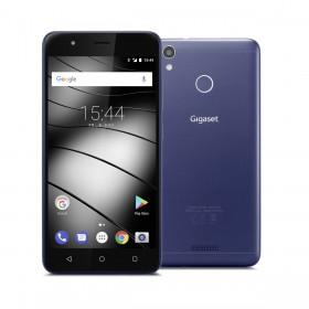 Mobilní telefon Gigaset GS270+ Blue