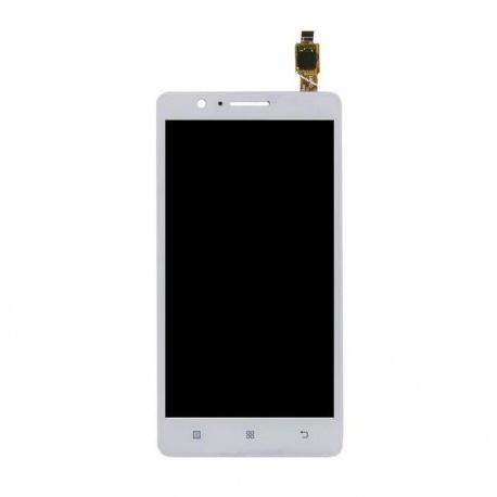 LCD displej + dotyková deska Lenovo A536 White