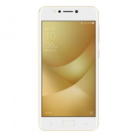 Mobilní telefon Asus Zenfone 4 MAX ZC520KL Gold