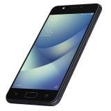 Mobilní telefon Asus Zenfone 4 Max ZC520KL Black