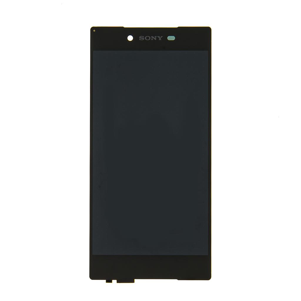 LCD + dotyk Sony Xperia Z5 Premium Black