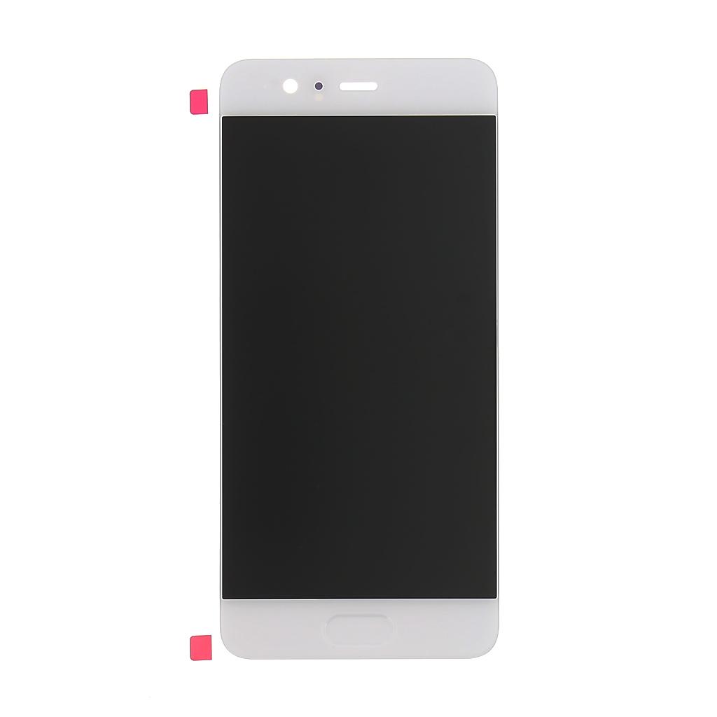 LCD + dotyková deska Huawei P10 White