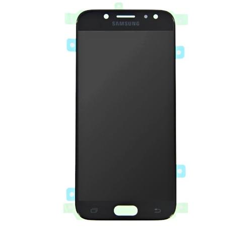 LCD + dotyková deska Samsung Galaxy J5 2017 Black