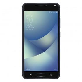 Mobilní telefon Asus Zenfone 4 MAX ZC554KL Black