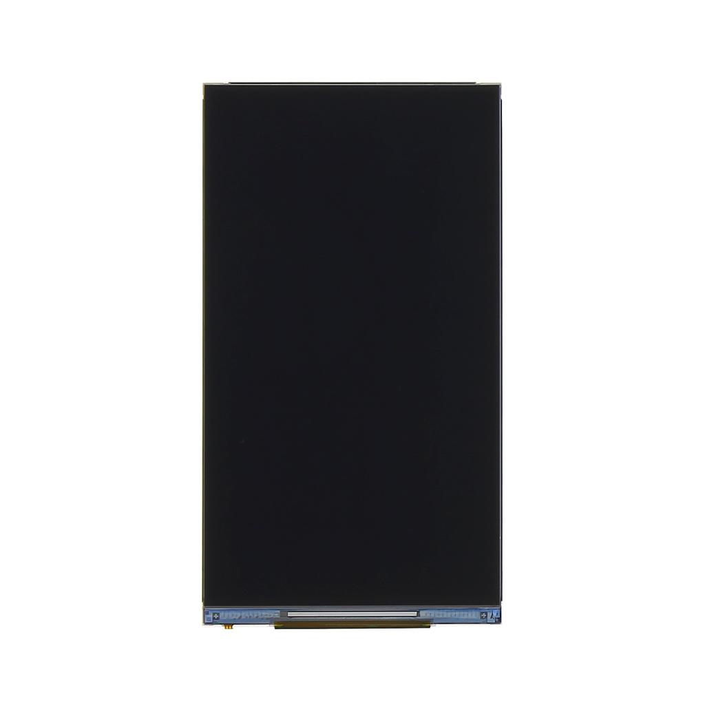 LCD displej Samsung Galaxy Xcover 4 (Service Pack)