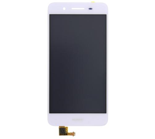 LCD + dotyková deska Huawei Y5 II White