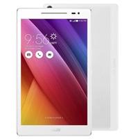 ASUS Zenpad 8 LTE (Z380KNL-6B014A) White