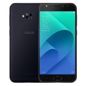 Mobilní telefon Asus Zenfone 4 Selfie Pro ZD552KL Black