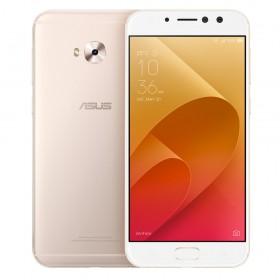Mobilní telefon Asus Zenfone 4 Selfie Pro ZD552KL Gold
