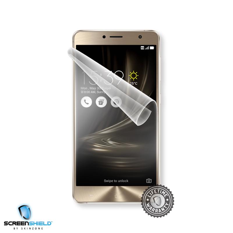 Ochranná fólie Screenshield™ ASUS Zenfone ZS550KL