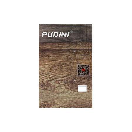 Tvrzené sklo Pudini pro Xiaomi Redmi Note 5A