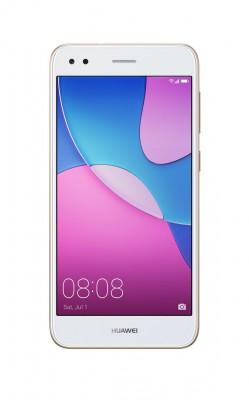 Mobilní telefon Huawei P9 Lite Mini Dual SIM Gold