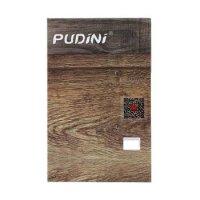 Tvrzené sklo Pudini pro Asus Zenfone 4 ZE554KL
