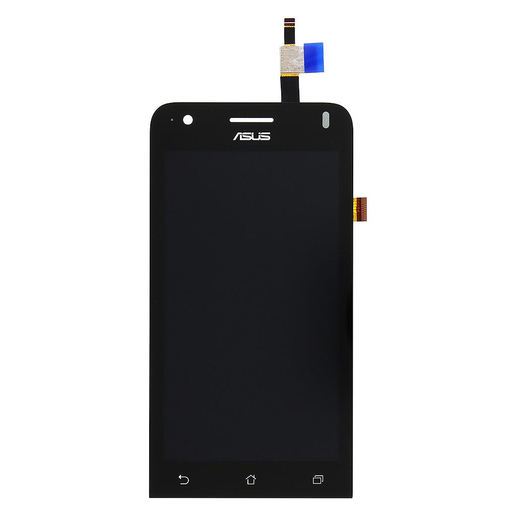 LCD + dotyková Deska + přední kryt Asus ZenFone C ZC451CG
