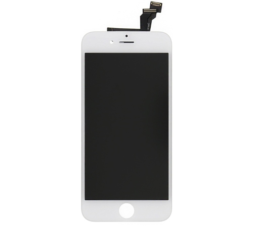 "LCD + dotyk Apple iPhone 6 4.7"" white OEM"