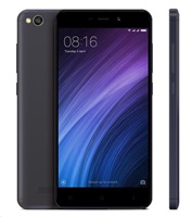 Xiaomi Redmi 4A Global 2GB/16GB Grey