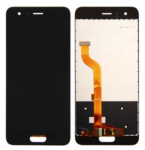 LCD display + dotyková deska Honor 9 black