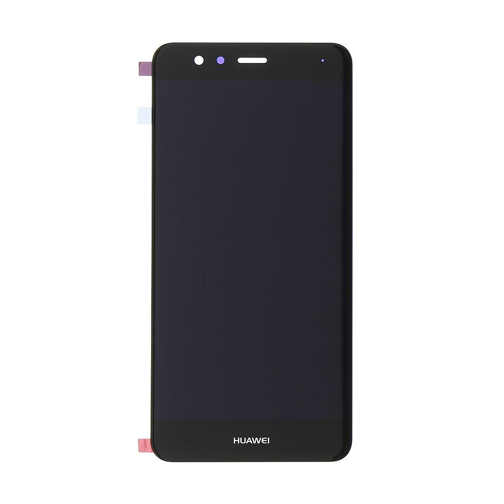 LCD + dotyková deska Huawei P10 Plus black