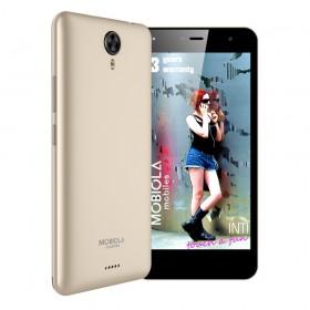 Mobilní telefon Mobiola INTI