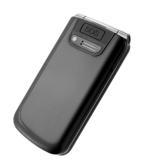 Mobilní telefon Mobiola MB600