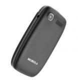 Mobilní telefon Mobiola Z1+