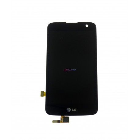 LCD + dotyková deska LG D295 Fino black