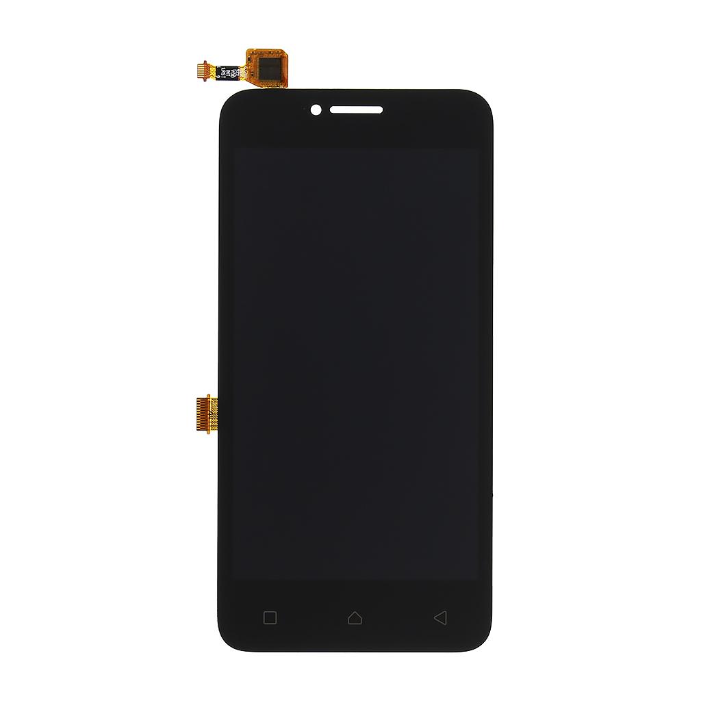 LCD + dotyková deska Lenovo B black