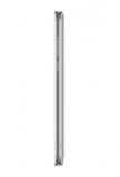Mobilní telefon Doogee X30 Dual SIM 2/16GB Silver